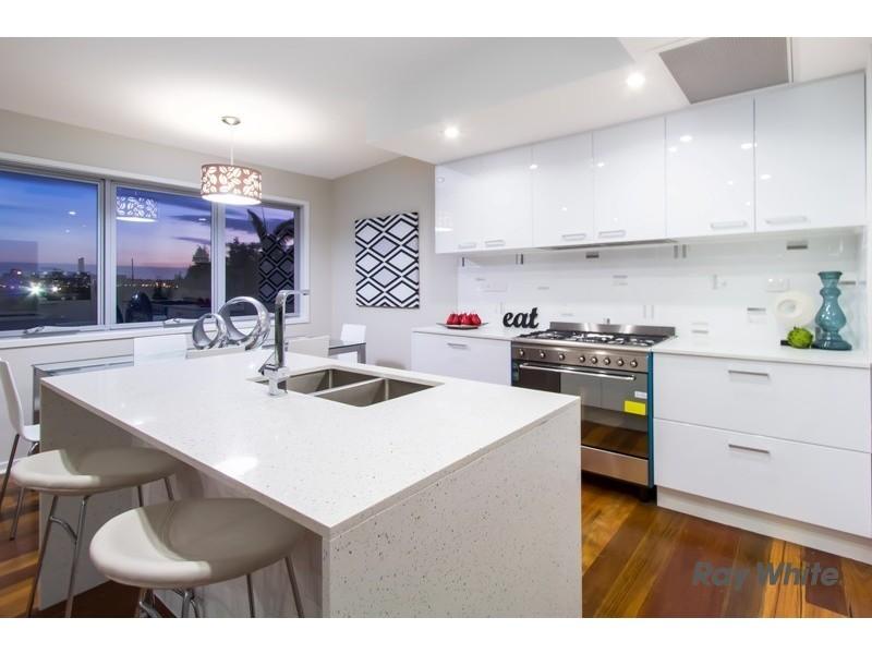 Lot 4/ 45A Willmington Street, Wooloowin QLD 4030
