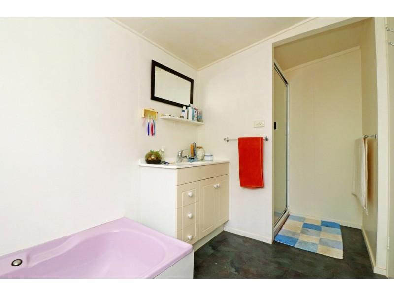 416 Glen Road, Warwick QLD 4370