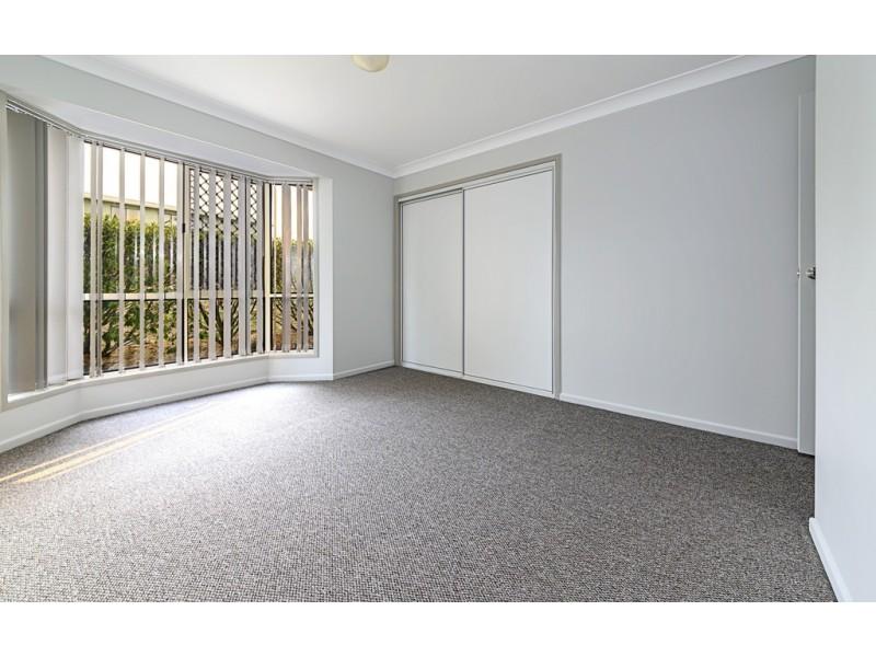 3 Bunker Ave, Warwick QLD 4370