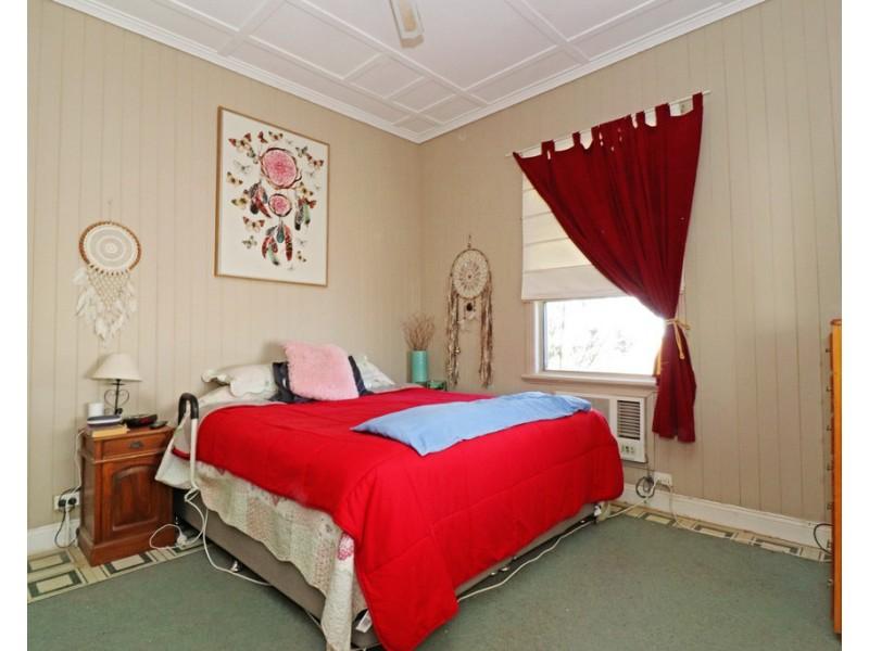 112 Jonel Park Road, Allora QLD 4362