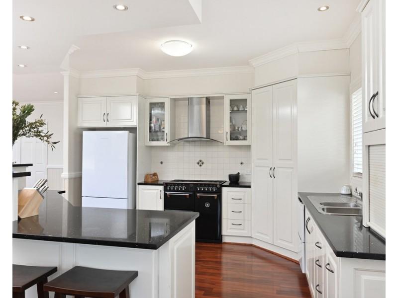 694 Warwick – Killarney Rd, Morgan Park QLD 4370