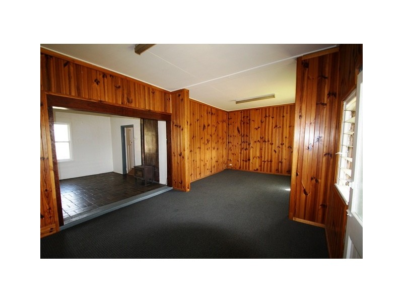 14 Moncrieffe Street, Warwick QLD 4370