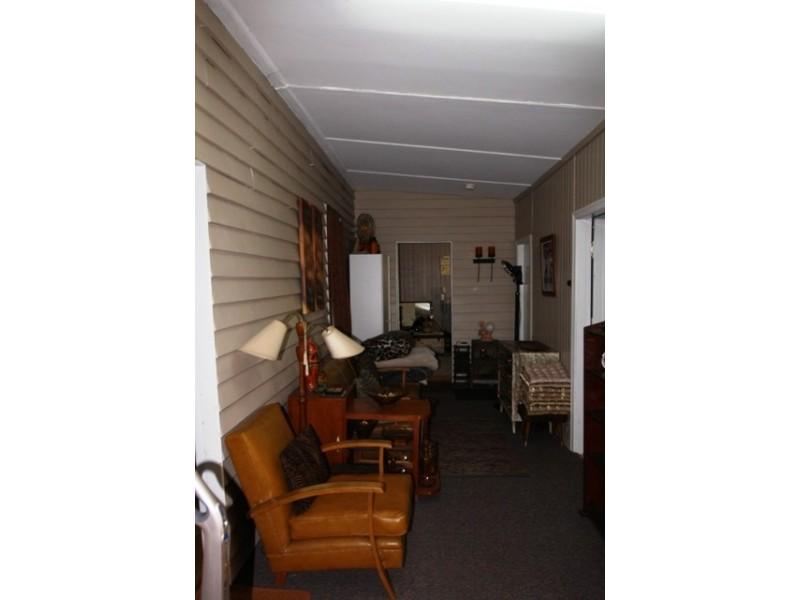 1 Rose Street, Warwick QLD 4370