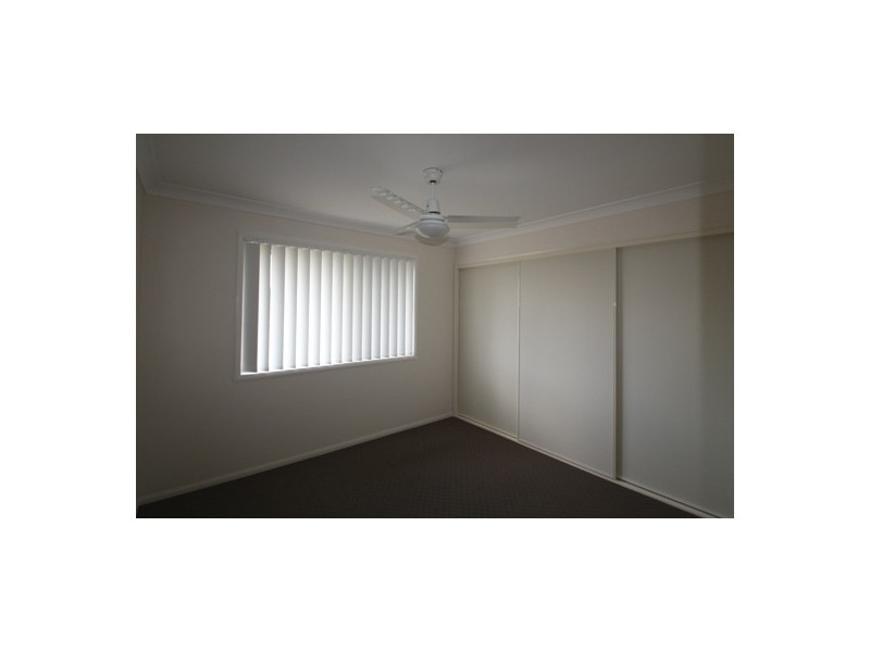 14 Ridgeview Road, Warwick QLD 4370