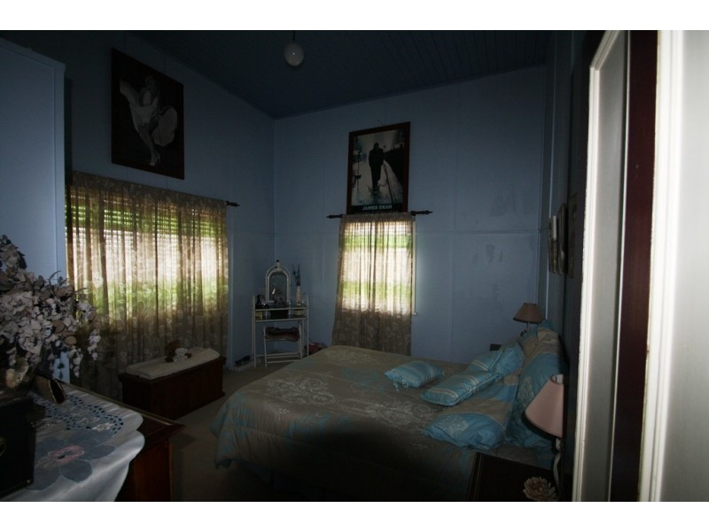 472 Mapes Rd, Junabee QLD 4370