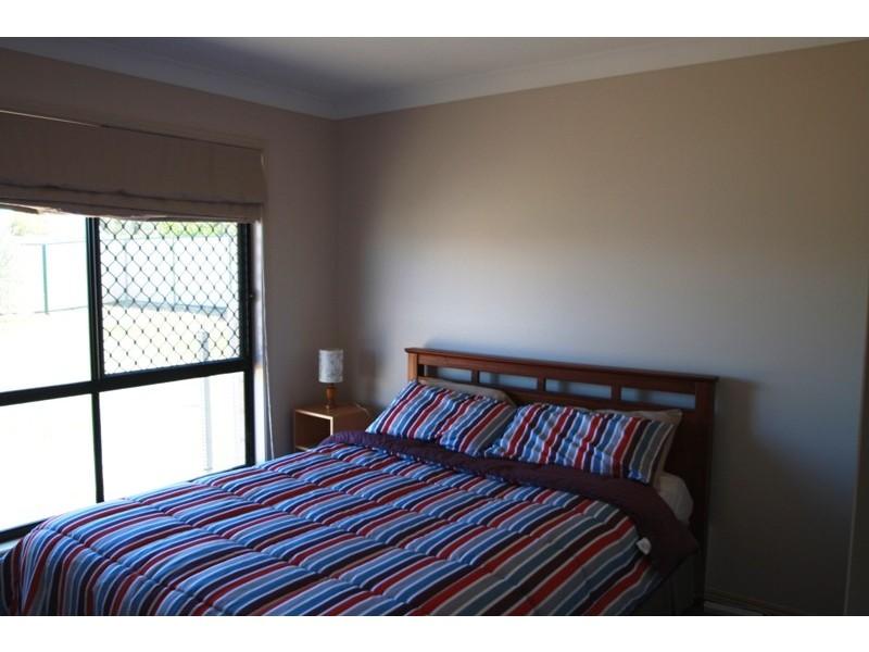 36 Baguley Street, Warwick QLD 4370