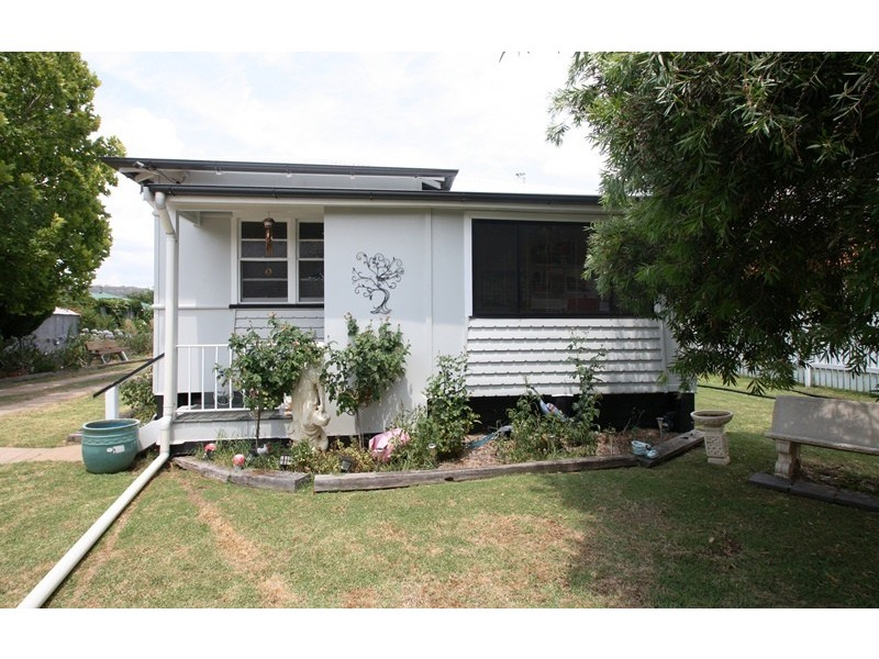 53 Arnold Street, Allora QLD 4362