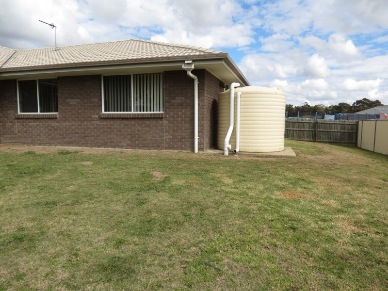 1 Rose Lea Court, Warwick QLD 4370