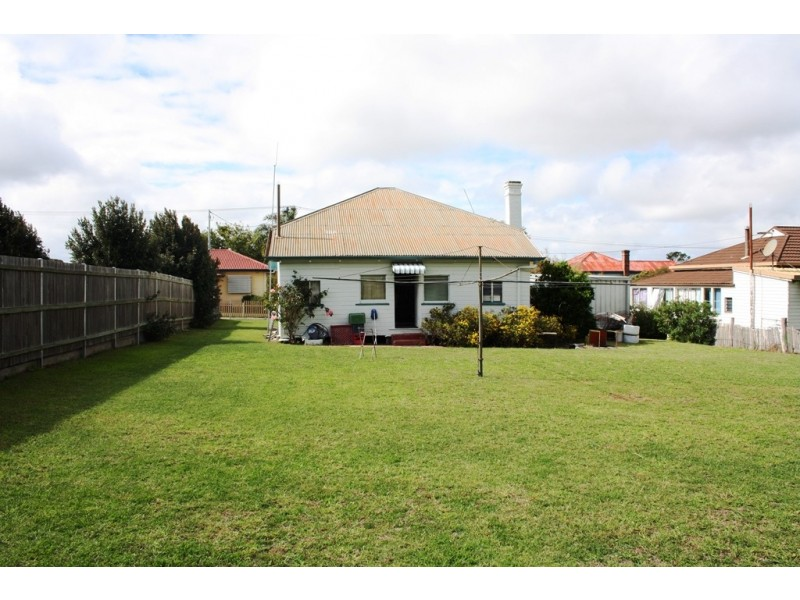65 Stewart Ave, Warwick QLD 4370