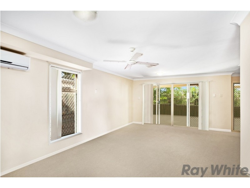 6/14-22 Lipscombe Road, Deception Bay QLD 4508