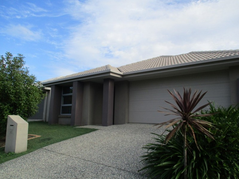 41 Grace Crescent, Narangba QLD 4504