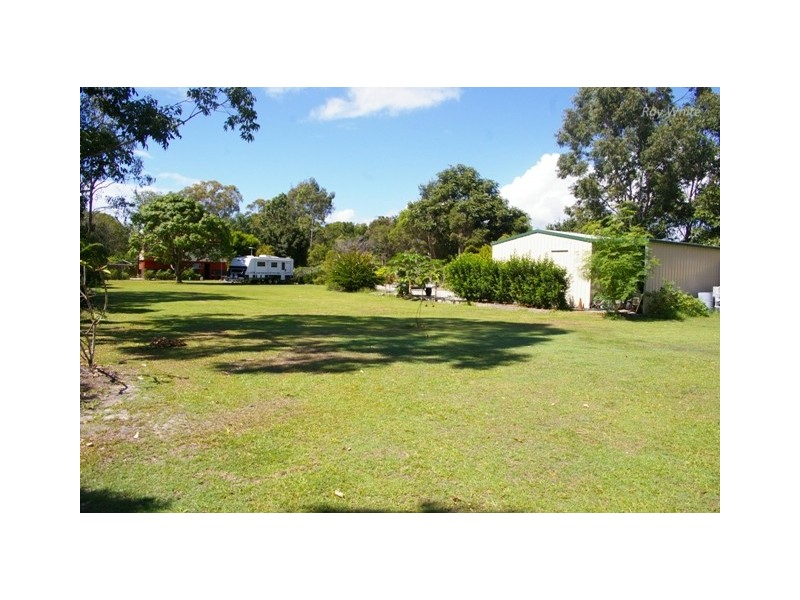 37 O'Leary Avenue, Burpengary QLD 4505