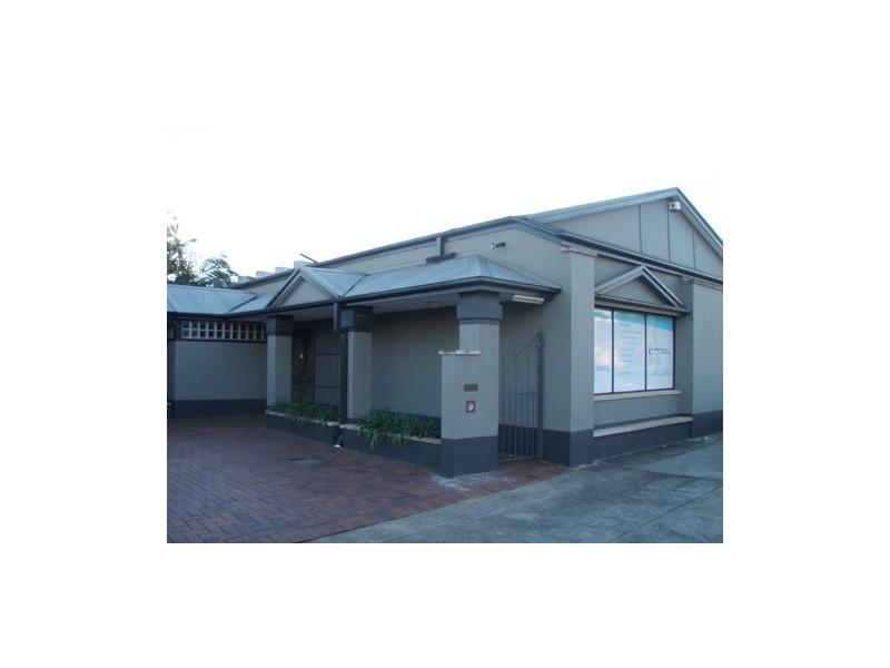 1021 B Canterbury Road, Lakemba NSW 2195