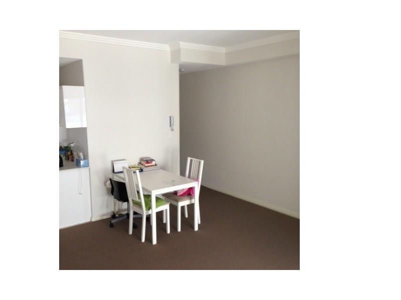 9/8-18 Briens Rd, Northmead NSW 2152