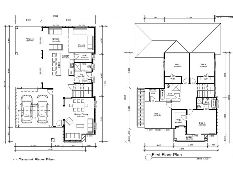 Lot 13 Goulburn Place, Wakeley NSW 2176