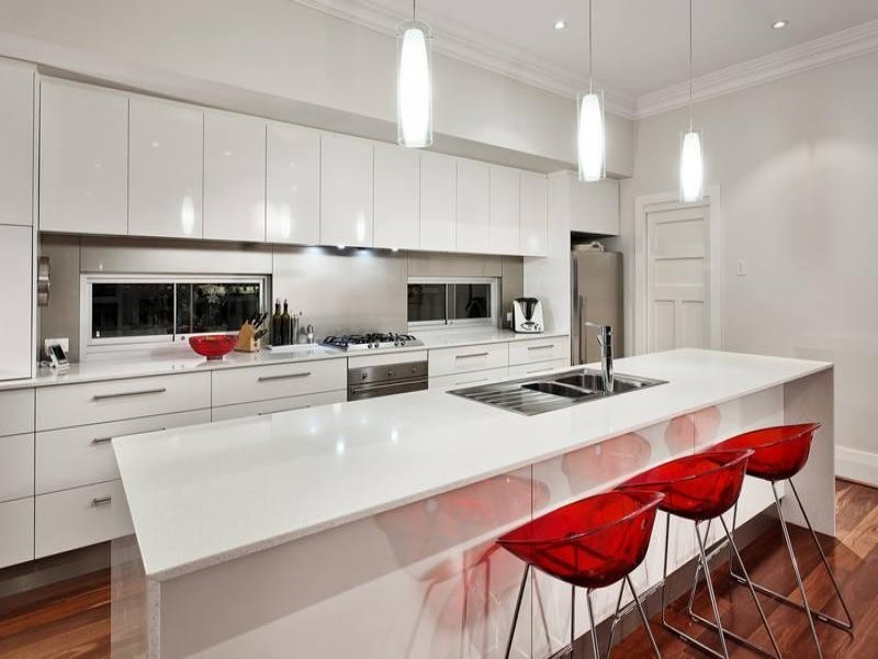 Lot 9 Goulburn Place, Wakeley NSW 2176