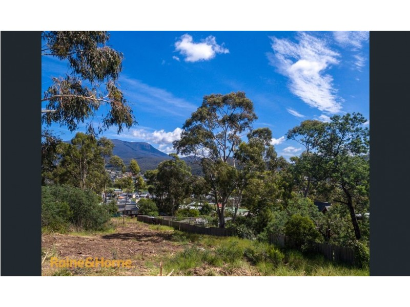 12 Panoramic Drive, Kingston TAS 7050