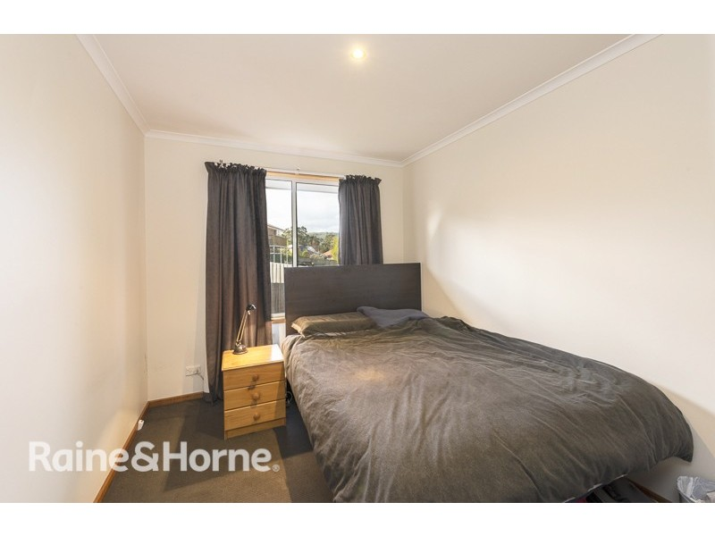 2/5 Fiani Court, Kingston TAS 7050