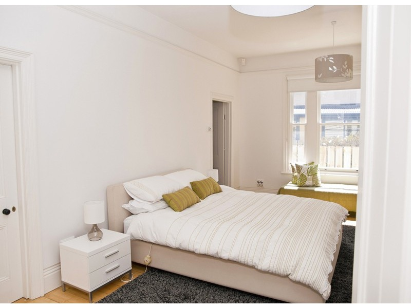 42 Windsor, Kingston Beach TAS 7050