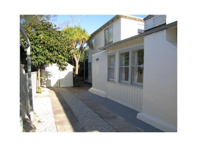 20 Recreation Street, Kingston Beach TAS 7050