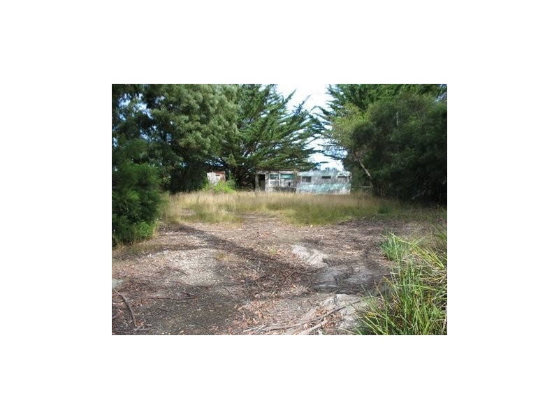 453 Abels Bay Road, Abels Bay TAS 7112
