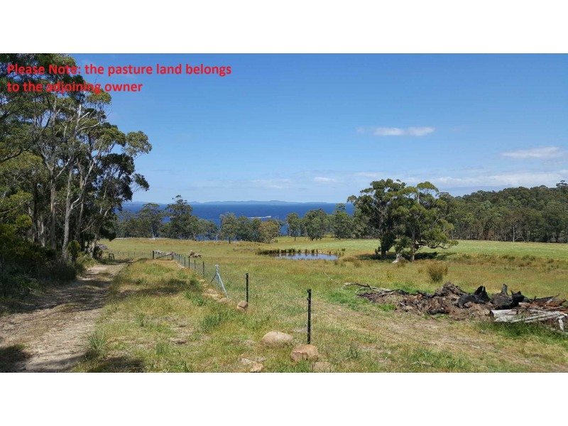 5370 Channel Highway, Gordon TAS 7150