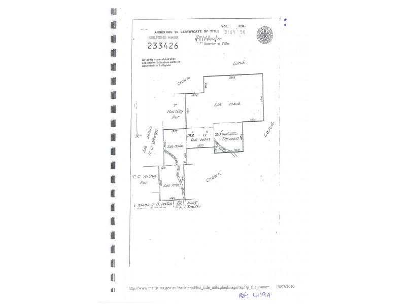 5370 Channel Highway, Gordon TAS 7150