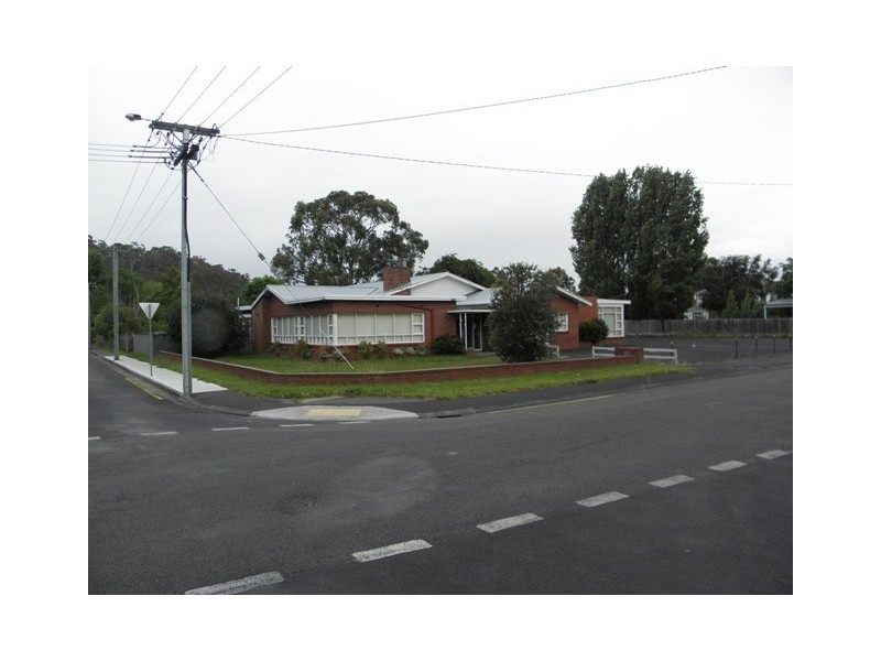 7 Victoria Street, Kingston Beach TAS 7050
