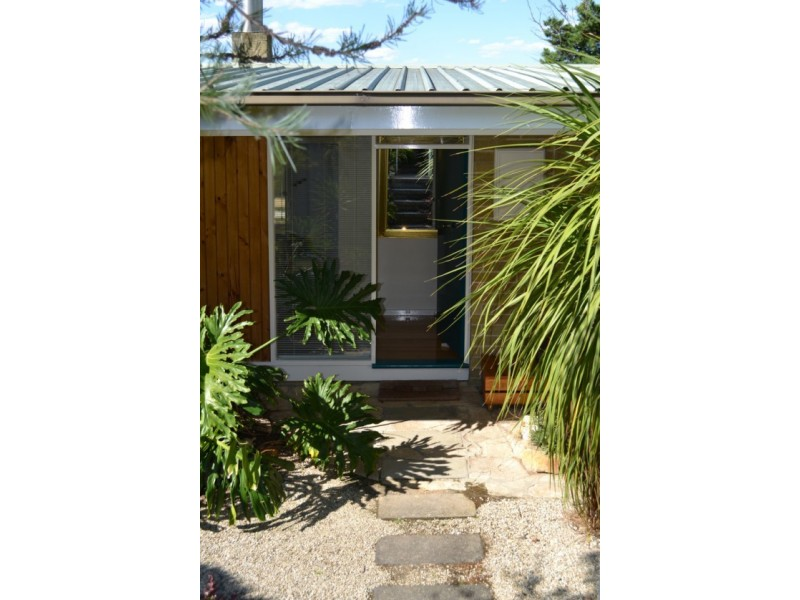 40 Roslyn Avenue, Kingston Beach TAS 7050