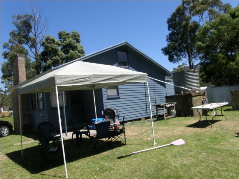 6 Lockleys Road, Adventure Bay TAS 7150