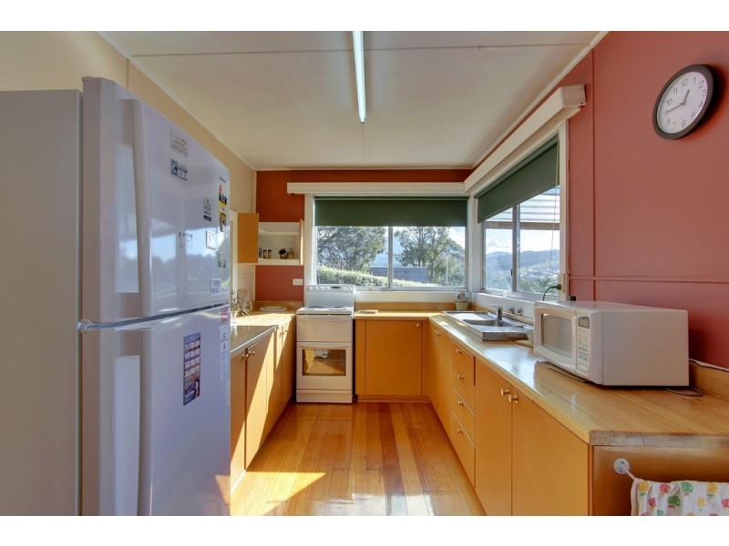 83B Auburn Road, Kingston Beach TAS 7050
