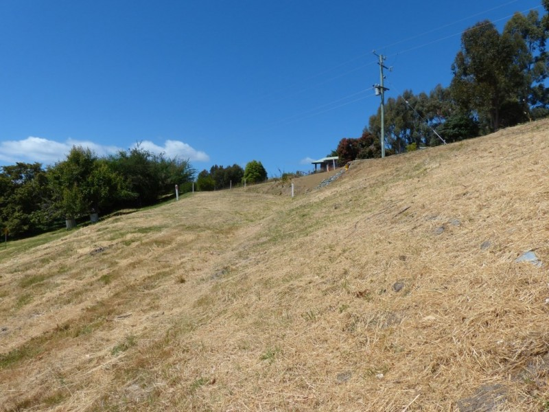 Lot 1, 56 Kregors Road, Gordon TAS 7150