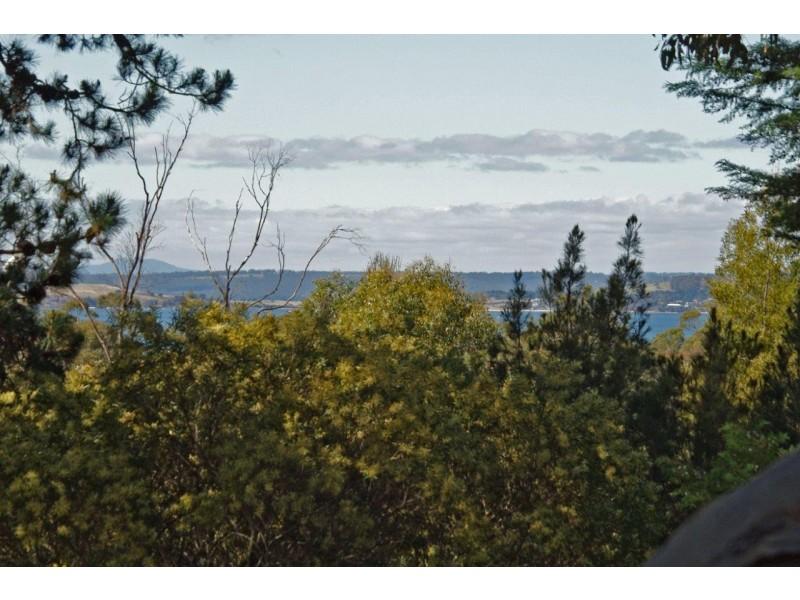 79A Auburn Road, Kingston Beach TAS 7050