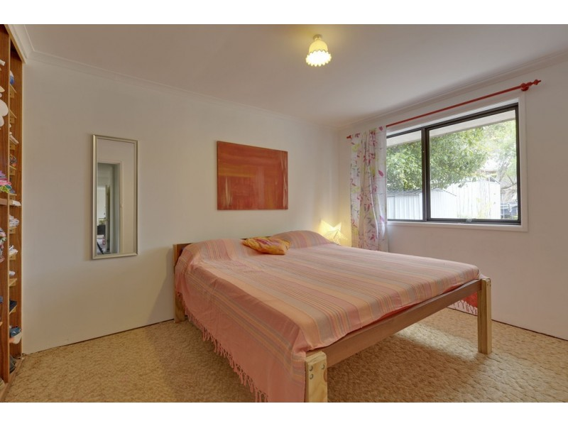 5 Cypress Place, Kingston TAS 7050