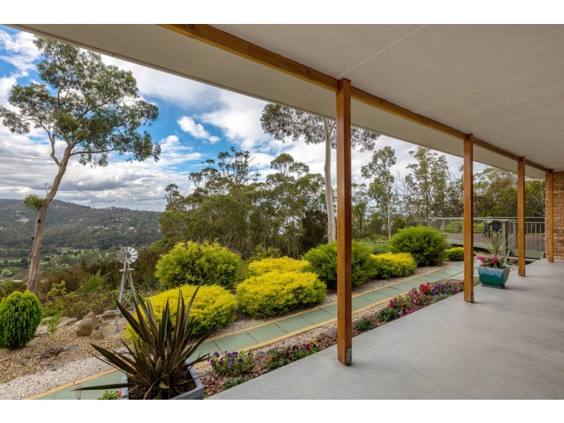 15 Keen Court, Kingston TAS 7050
