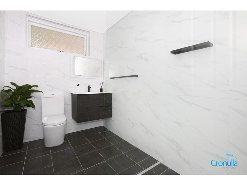 1/9 Curtis St, Caringbah NSW 2229