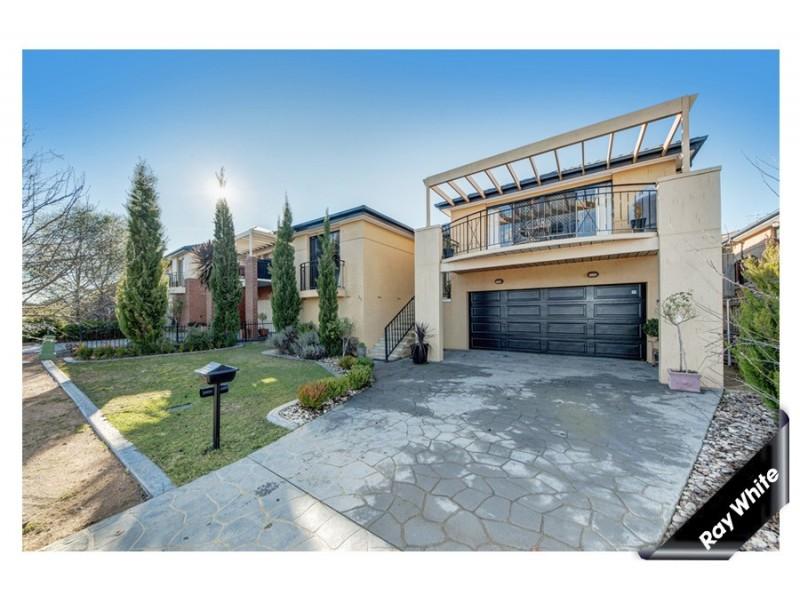 ... 25 Bluestone Gardens, Jerrabomberra NSW 2619 ...