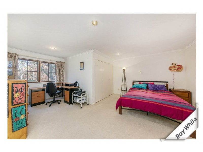 39/13-15 Sturt Ave, Griffith ACT 2603