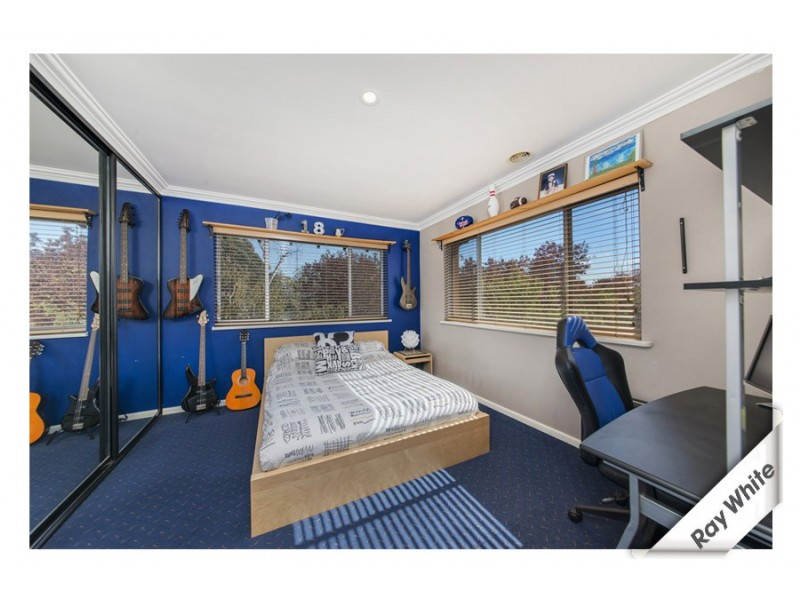 119 Monaro Crescent, Red Hill ACT 2603