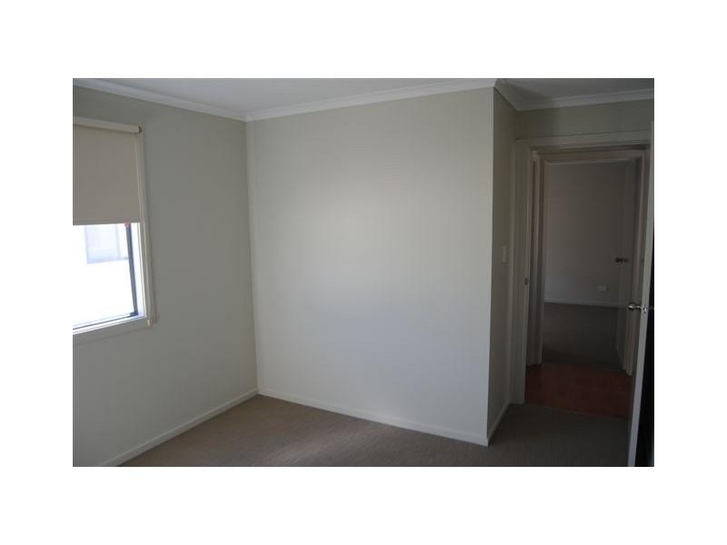 2 (Lot 813) Marden Street, Wallaroo SA 5556