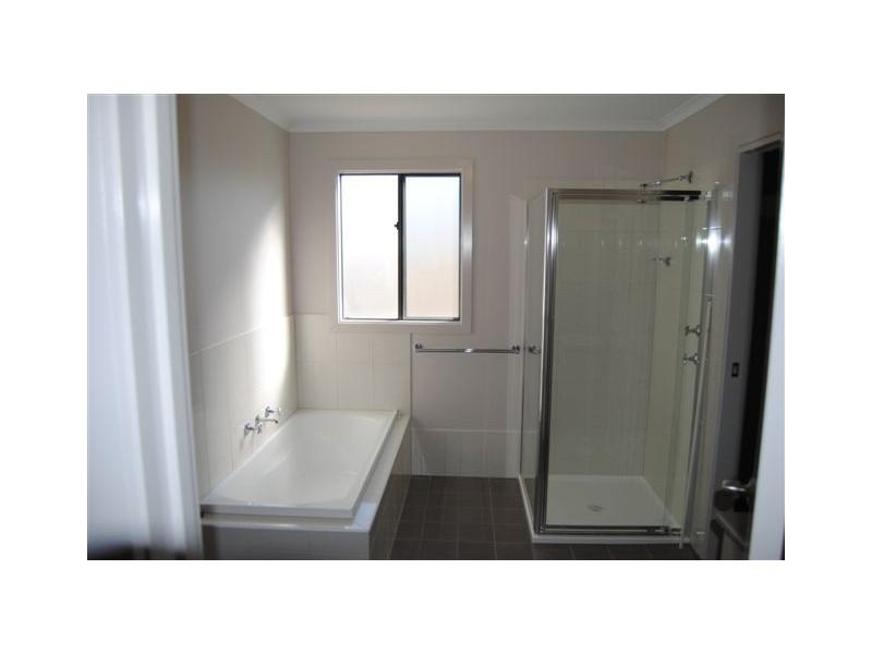 Lot 814 Marden Street, Wallaroo SA 5556