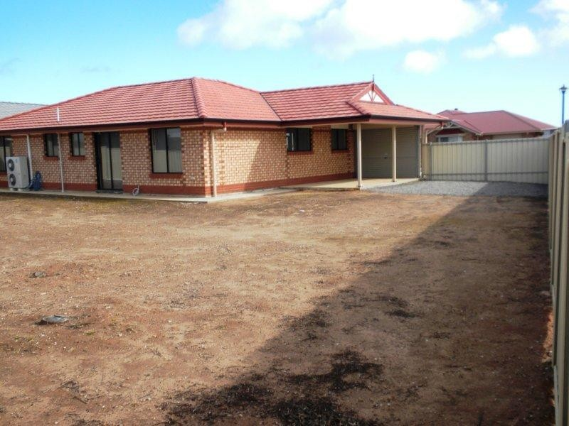 10 Clipper Court, Wallaroo SA 5556