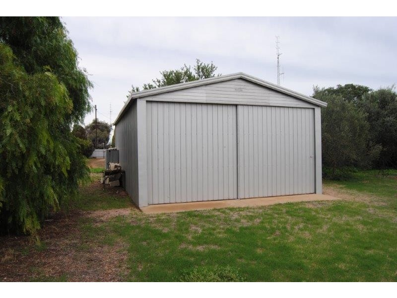 5 Kadina Road, Wallaroo SA 5556
