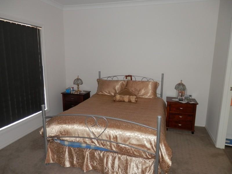 22 Clarke Street, Wallaroo SA 5556