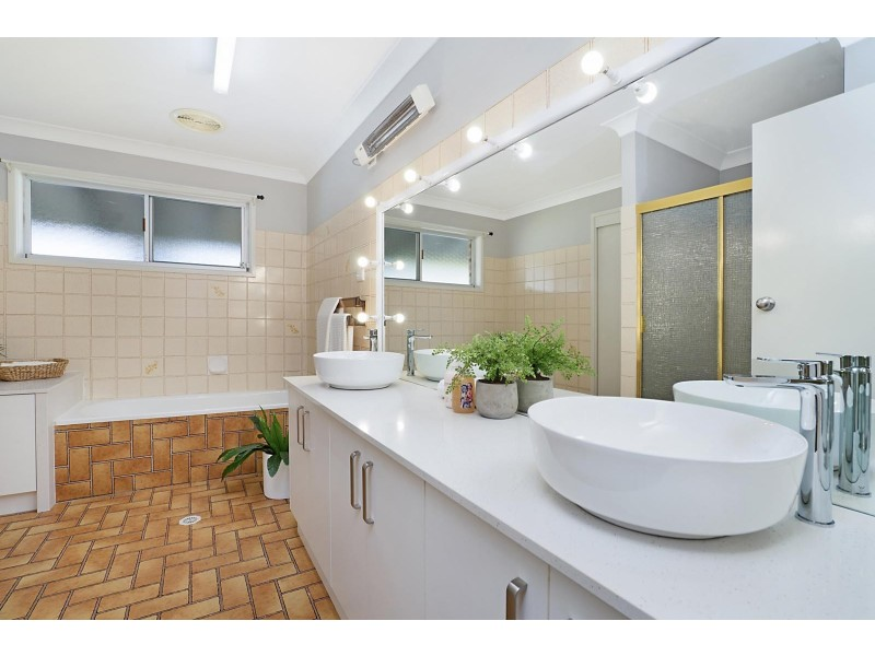 1204 East Seaham Road, Clarence Town NSW 2321
