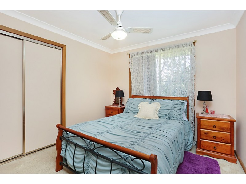 112 Queen Street, Clarence Town NSW 2321