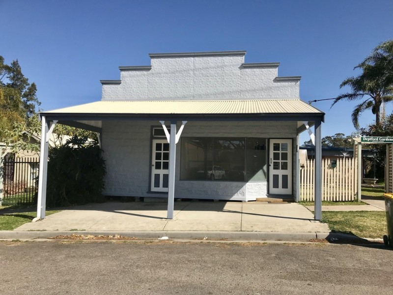 17 Grey Street, Clarence Town NSW 2321
