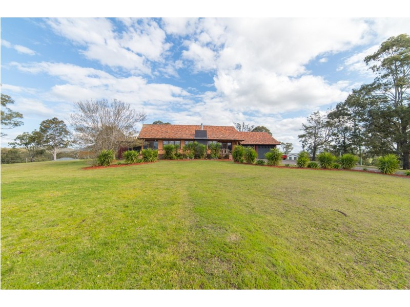 8 Oxbow Place, Clarence Town NSW 2321