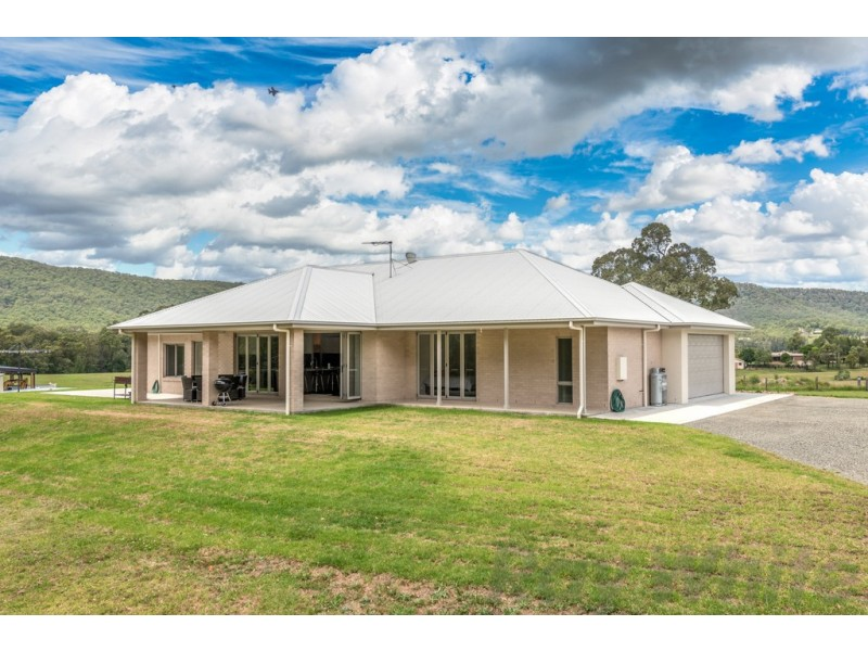 13 Deptford Close, Clarence Town NSW 2321