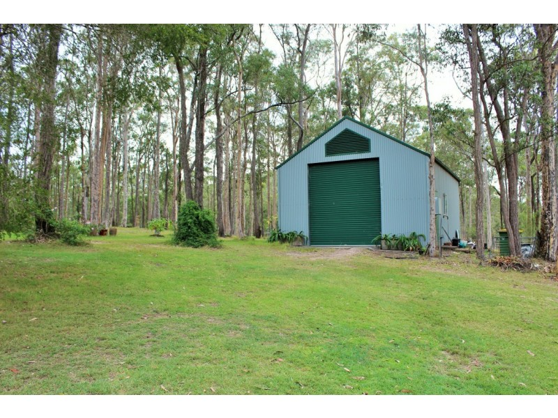786 Limeburners Creek Rd, Clarence Town NSW 2321